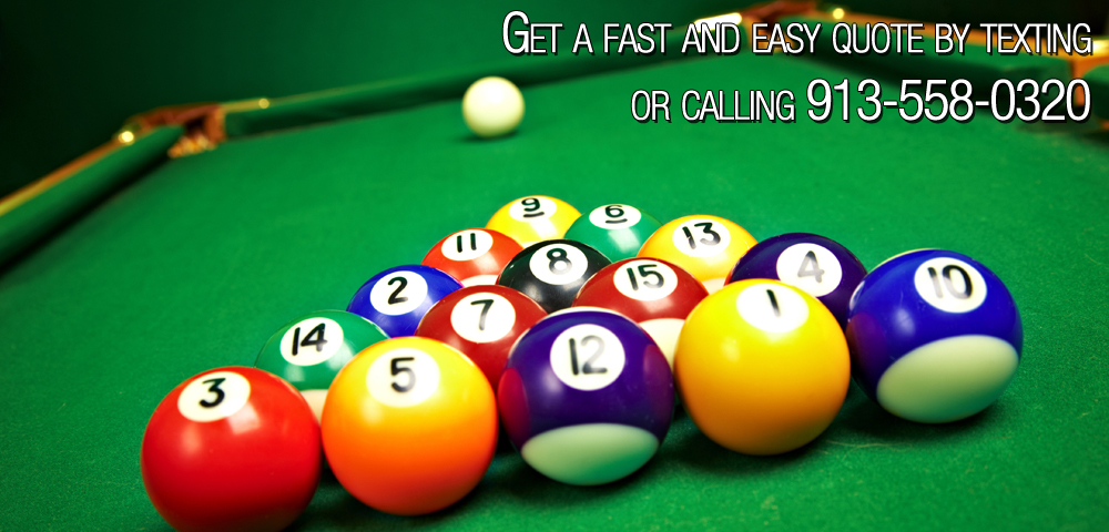 Charmant At Action Billiard Service, Our Philosophy Is Simple; To Be The Best We Can  Be In Servicing Your Needs. We Believe That Our Customers Come First; ...